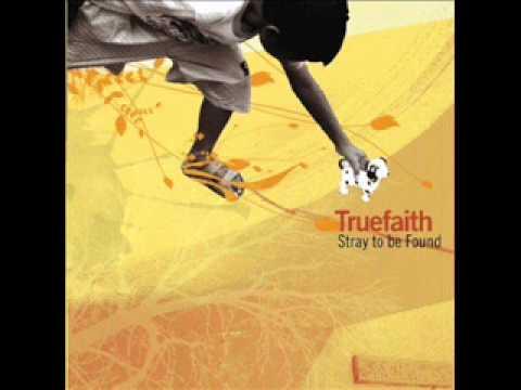True Faith - Cross My Heart