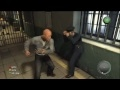 Mafia II ( 2 ) Jimmy&#39;s Vendetta DLC Walkthrough HD Episode 1: Gameplay