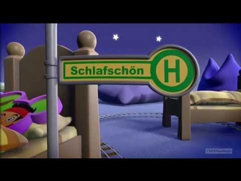 Disney Junior Germany Close Down  13-09-13