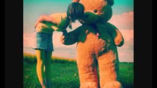 Vídeo 51 de Yello