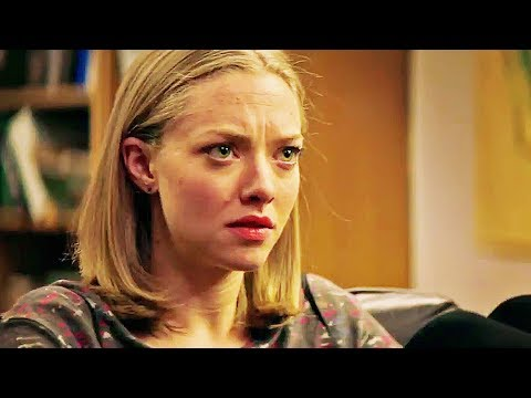 ADORABLES ENNEMIES Bande Annonce (Comédie, 2017) Amanda Seyfried streaming vf