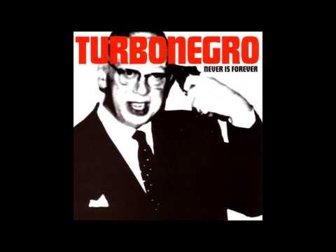 Turbonegro - Oslo Bloodbath Pt. Iii...