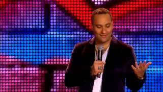 Russell Peters  viet sub