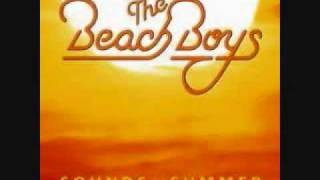 Watch Beach Boys Getcha Back video