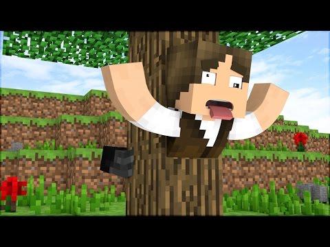Minecraft: AS 25 MANEIRAS MAIS ESTRANHAS DE MORRER NO MINECRAFT! thumbnail