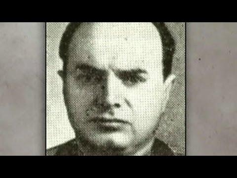 Шпион Потеев: история предателя