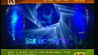 Public Domain Live P.A. Gatecasher 13.4.01.mpg