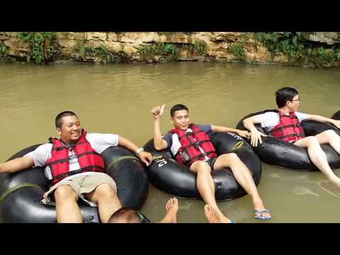 LEGONG BALI Buduran TOUR d' Jogja  by NAIRA TOUR & Travel