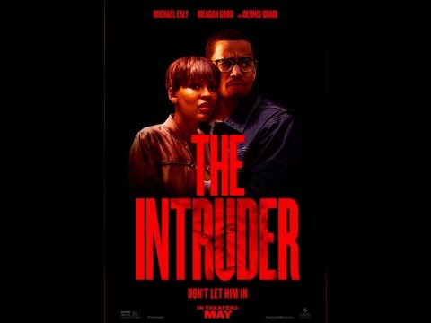 The Intruder Interview (Meagan Good, Michael Ealy, Deon Taylor)