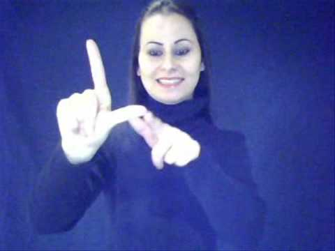 learn the manual alphabet in sign language (asl)learn the manual alphabet in sign language (asl)6 01there are many places to go if you want to learn