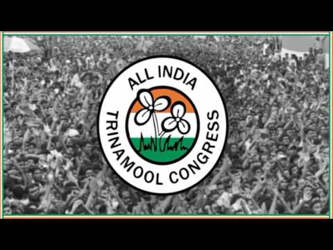 The New Trinamool Song