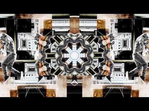 Chris Malinchak ft. Damon Scott Tell Me music videos 2016 house