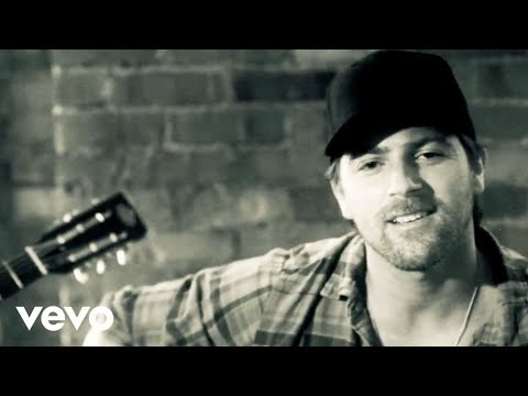 Kip Moore - Somethin Bout A Truck (Acoustic)