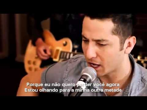Boyce Avenue - Mirrors - Justin Timberlake (legendado Pt) video