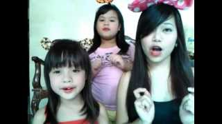 Download Lagu gwiyomi - Pam, Xen & Sab Gratis STAFABAND