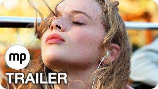 Das schönste Mädchen der Welt Alle Clips & Trailer Deutsch German (2018)