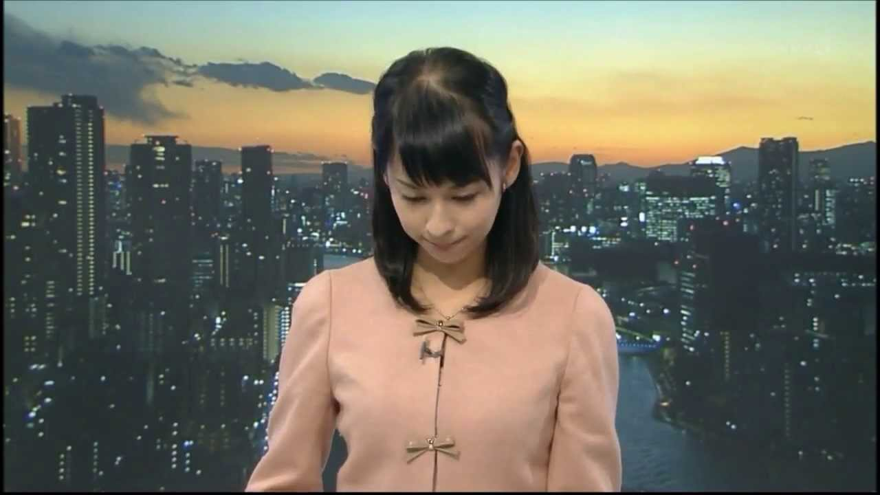 NHK総合を常に実況し続けるスレ 121549 中辺路©2ch.net YouTube動画>1本 ->画像>105枚