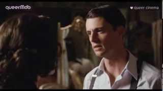 Wiedersehen mit Brideshead (UK 2008) -- Trailer deutsch | german