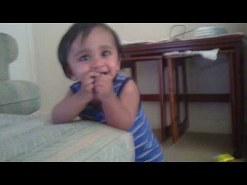 Nimal's Laugh.mp4 video
