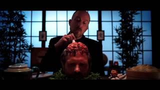 Evil Feed Official UK Trailer