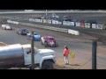 North Central Speedway 09-05-10 MN Mod B-Main