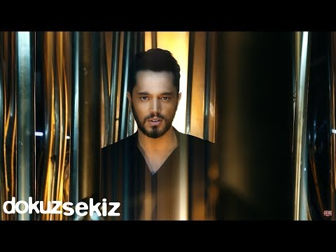 Murat Boz - Bulmaca (Official Video)