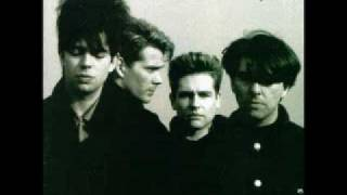 Watch Echo & The Bunnymen Higher Hell video