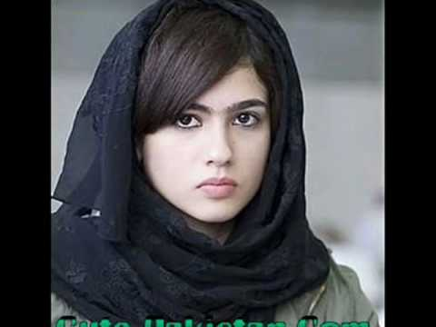 cute pakistani girls.wmv Video