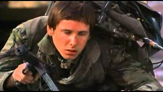 Hennessy......Rod Steiger , Lee Remick, (1975),full movie, IRA, terrorism, thriller,