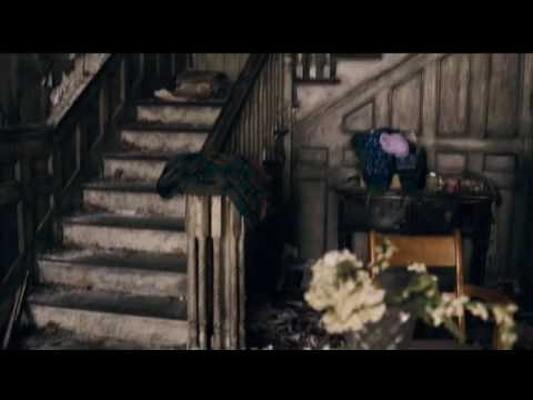 Grey Gardens: Interview with Drew Barrymore & Jessica Lange (HBO)