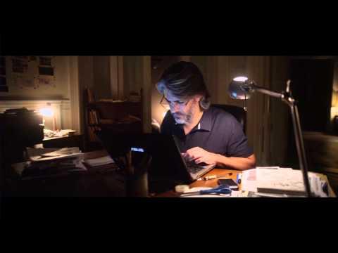 ARREBATO - Trailer Oficial
