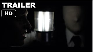 Slender Man Movie Trailer #1 (2017) HD (Fanmade)