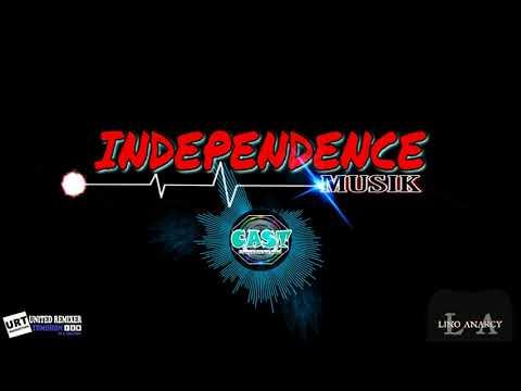 Download INDEPENDENCE SOUND TOMOHON - LINO ANARCY Mp4 baru
