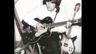Vídeo 150 de George Harrison