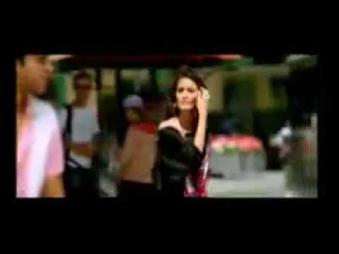AALAM GUZRNE KO SONG KAL KISSNE DEKHA NEW HINDI MOVIE JACKKY...