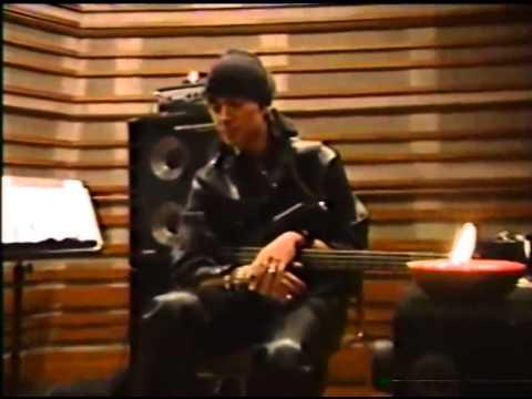 globeの裏側 1997年TV放送