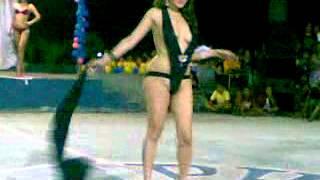 Miss Gay 2013