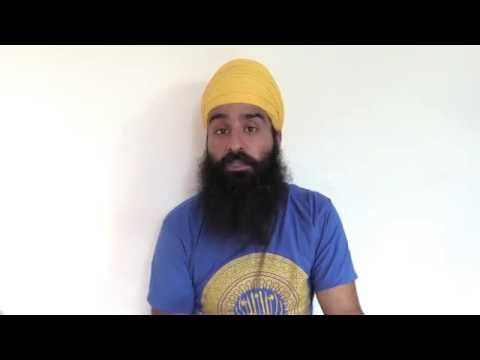 'they Are Anti-khalistan?' Response #5 To Rumours criticisms Of Terapanthvasse video