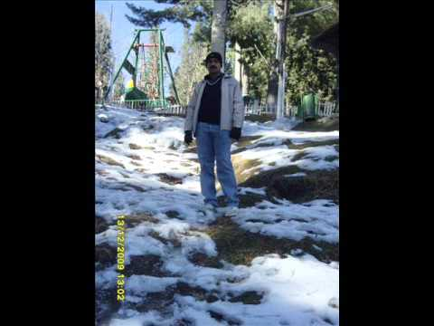 Ye Pal Yaad Aye Ge By Rana Ayyaz.wmv video