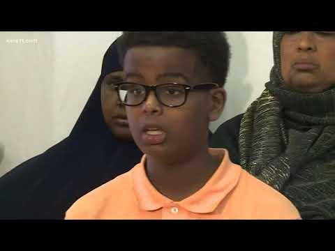 Somali teenagers say they feared for their lives at Minnehaha Park thumbnail