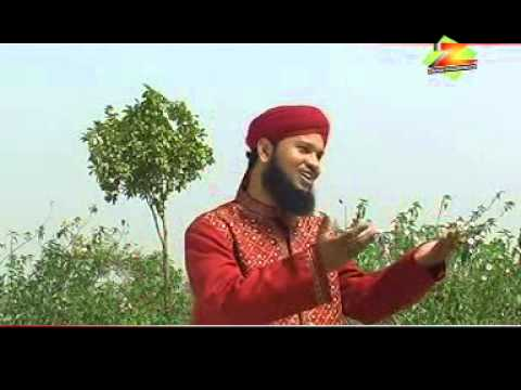 Ya Nabi Salam Alaika (bangla Naat) By Muqtar Qadri Rizvi video