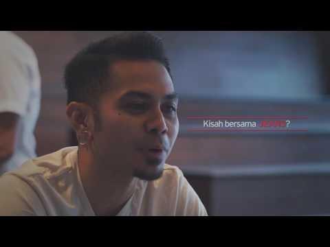 download lagu Live In Levi's Interview  Jami Hirepadja Of ICONS gratis