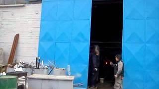 Watch Lit Explode video