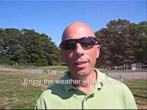 Cape Cod Real Estate Market Update August 27.wmv Video