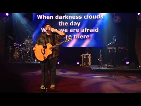 Big Daddy Weave Live: Fields Of Grace + Magnificent God