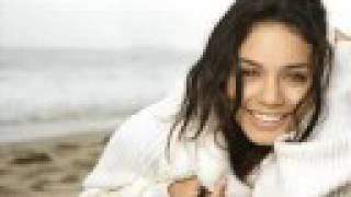Watch Vanessa Hudgens Let Go video