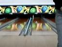 Alice bowling awesomeness