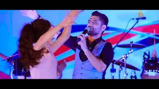 Sadriddin live in Concert 2017 Dushanb Golnar Садриддин Начмиддин