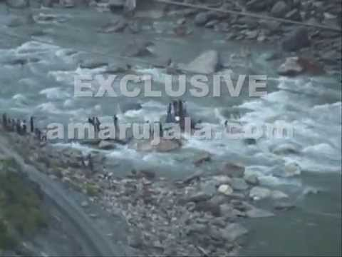 On an trip to Himachal Pradesh, 24 students from Hyderabad washed away by the Beas on Sunday after a hydropower plant allegedly discharged water into the riv...