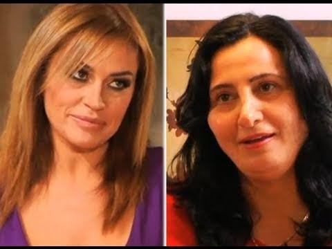 ESCLUSIVA! Video anteprima della sesta puntata di Missione: Seduzione con Lory Del Santo